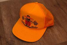 CAMARO RS - Amprobe CLASSIC RS Trucker Mesh Snapback Hat Cap Muscle car vtg