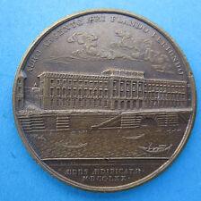 Exposition 1959 - Foire de Paris