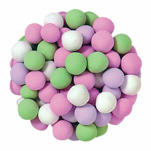 CHOCOLATE HOLLAND MINTS - FRESH & BEST PRICE - 1/4LB to 10LBS BULK - SHIPS FREE