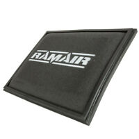 RAMAIR Foam Panel Air Filter for Land Rover Discovery 4.4 (2004-2009) 299 Bhp