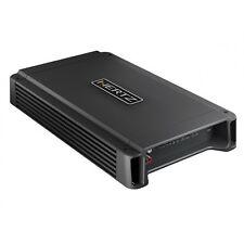 Hertz hcp 2x 2-canal amplificadores hcp2x estéreo amplifier 2x200 vatios