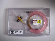 160mW 980nm Pump Laser + Fiber Bragg Grating for EDFA