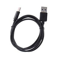 USB CABLE LEAD CORD CHARGER FOR AGM ROCK V5 IP68 ANDROID SMARTPHONES