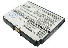Battery for Sagem MY850 MY850 Carat MY850C 189646531 750mAh NEW