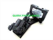 2009-2012 Ford Escape Mercury Mariner Tailgate Liftgate Latch & Actuator OEM NEW