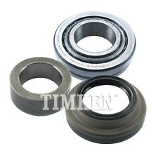 Wheel Bearing and Race Set-RWD Rear Timken SET20