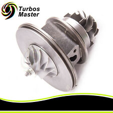 CT26 Turbo Charger CHRA cartridge for Toyota Celica 4WD 3SGTE 3SG-TE 2.0L 17201