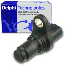 Delphi Camshaft Position Sensor for 2007-2017 Toyota Tundra 4.6L 5.7L V8 - yh