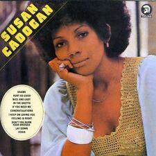 Susan Cadogan Hurt so Good CD 20 Track Released 26/01/15 European Trojan 2003