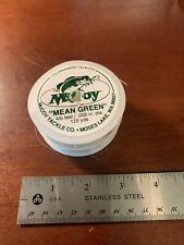 Mean Green Fishing Line (2 Spools)