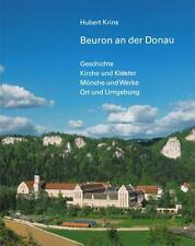 Gebundene-Ausgabe Reiseführer & Reiseberichte aus Europa und Baden-Württemberg