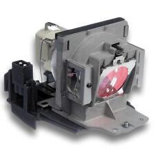 Benq 5J.06W01.001 MP723 MP722 EP1230 Projector Lamp w/Housing