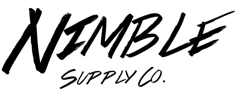 Nimble Supply