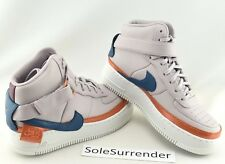 promo code 1fd18 925fe Women s Nike AF1 Jester Hi XX -SIZE 8 - AR0625-500 Air Force 1