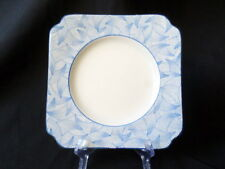 Royal Doulton. Envoy. Small Sandwich or Cake Plate. D5423. Made In England.