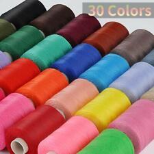Indian Spools thread spool Indian silk thread silk embroidery floss Wholesale