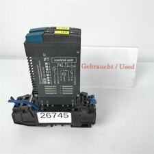 E.T.A ESS20 Électronique Coupe-Circuit ESS20-124-DC24V