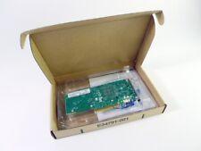 Cisco Intel X540-T2 10GbE PCI-E Dual Port Network Card 74-11070-01 A0
