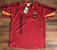 World Cup Germany Jersey (Size M)