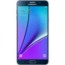 Samsung Galaxy Note 5 SM-N920 Smartphone Unlocked
