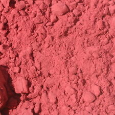 Beet Root Powder BULK HERBS 8 oz.