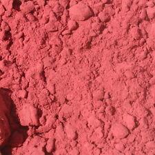 Beet Root Powder BULK HERBS 4 oz.