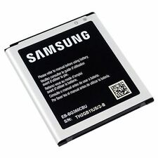 Original OEM SAMSUNG Galaxy CORE Prime 2000mAh EB-BG360CBU SM-G360 Battery