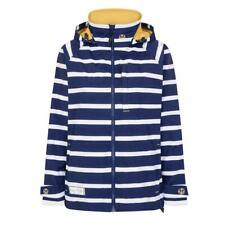 Lazy Jacks LJ45S Striped Waterproof Jacket