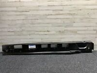 New Genuine Ford Roof Rail CK4Z-61513A31-C 2015-2018 Ford Transit