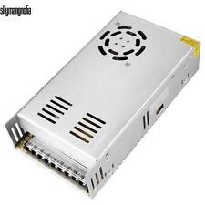 360W DC12V 30A LED  Netzteil Trafo Schaltnetzteil Adapter Treiber Power Supply