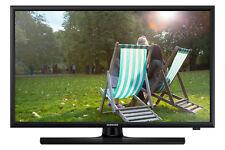 Televisori Samsung 1080p (HD) LCD
