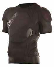 Leatt Body Tee - 3DF AirFit Lite - Small/Med 160-172cm - 5017180020