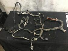 (Used) 2005 Mercedes Benz OM904LA ECM Wire harness