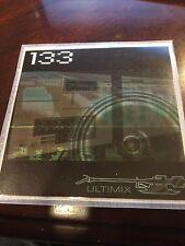 ULTIMIX 133 CD STEVIE NICKS AMY WINEHOUSE JOHNNY O EVE