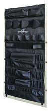 American Security Door Panel Organizer Pistol Kit Model 28 Gun Safe Accessories
