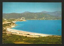 AD6993 Cagliari - Provincia - Capo Teulada - Panorama
