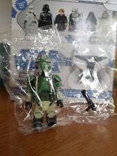 Medicom Star Wars Kubrick Series 10 Clone Trooper - Secret Chase Figure...