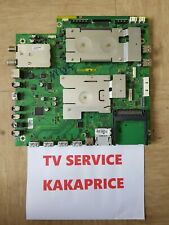 "PANASONIC TX-P42VT30B 42"" TV MAIN BOARD TNPH0935 1A"