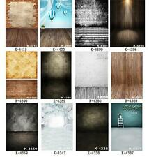 abstract Ⅱ 1/4 1/6 BJD dollfie doll Photography Backdrop Background Customize