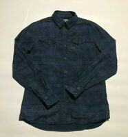 G-Star RAW tacoma shirt M