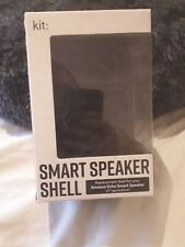 Smart Speaker Shell