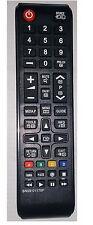 Mando a distancia para TV Samsung Compatible AA59-00786A / AA5900786A ver fotos
