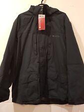 Mountain Warehouse Windermere Waterproof Jacket L