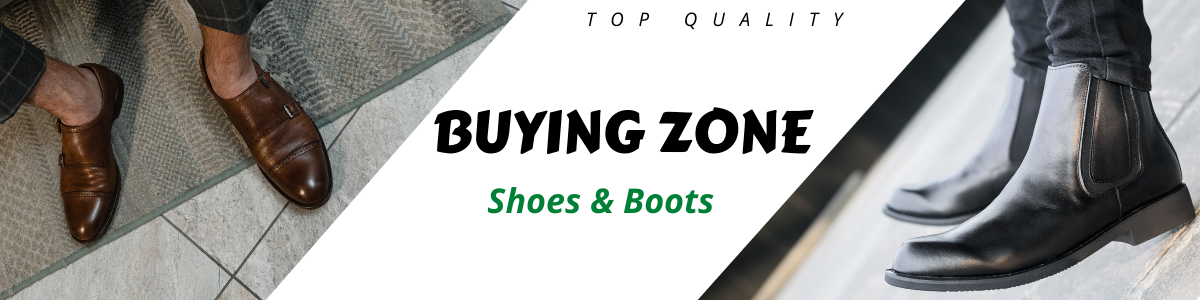 buying-zone122