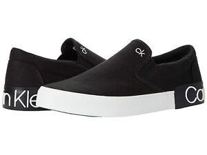 Man's Sneakers & Athletic Shoes Calvin Klein Ryor