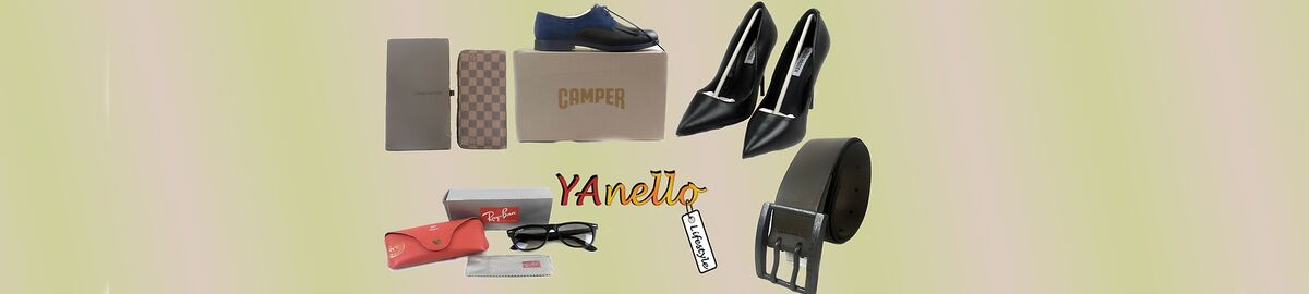 yanello_lifestyle