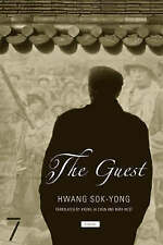 NEW The Guest: A Novel by Hwang Sok-Yong