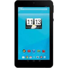 "trio STEALTHG57 7""  Quad Core 8GB Tablet"
