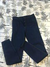 ASOS High Jeans Women's L36