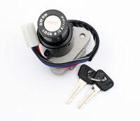 Contacteur à clé Yamaha DT 125 XT 250 350 34Y-82501-00
